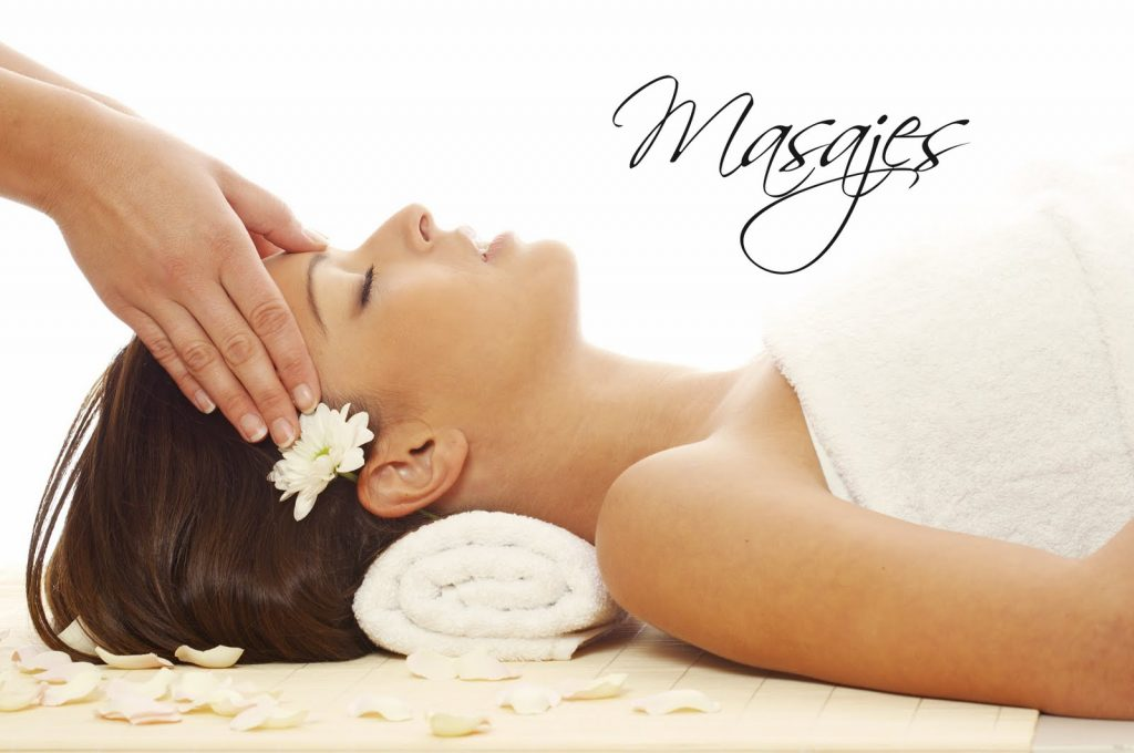 massage-1024x680